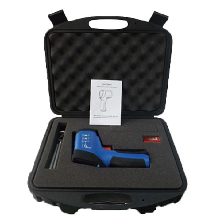 Купить Пирометр FLUS IR-861 (-50…+1150)