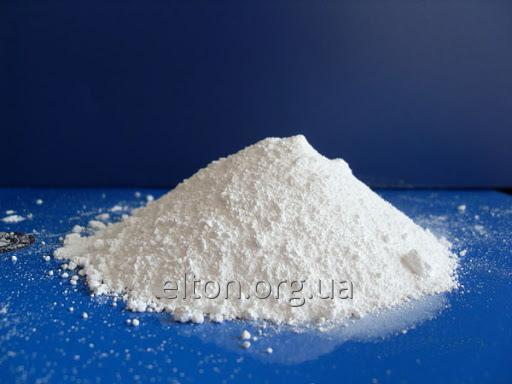 Plasticizers and additives for concrete