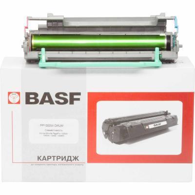 Купить Драм картридж BASF для Konica Minolta PagePro 1300W/1350W/1380 (DR-1300-1710568)