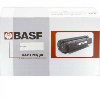 Купить Драм картридж BASF для Panasonic KX-MB1900/2020 аналог KX-FAD412A7 (DR-FAD412)