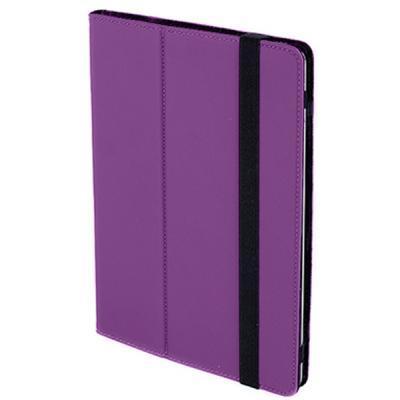 """Купить Чехол для планшета Drobak Universal 10""""-10.1"""" (Violet) (215327)"""