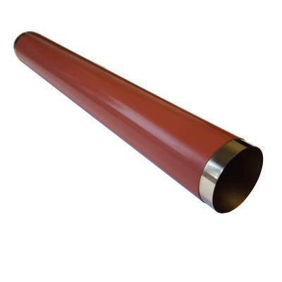 Купить Термопленка HP LJ P4014/4015/4515/M601 Metal Japan BOX + смазка 200k WELLDO (RM1-4579-WDJ)