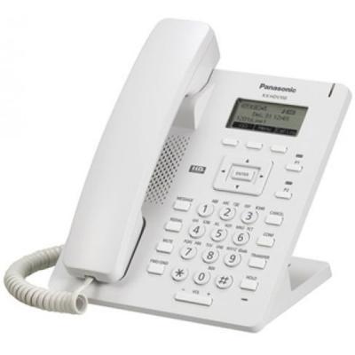 Купить IP телефон PANASONIC KX-HDV100RU