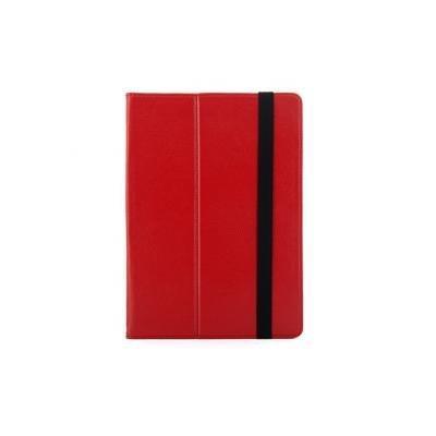 "Купить Чехол для планшета 10""-10.1"" Cover Stand Red Drobak (216899)"