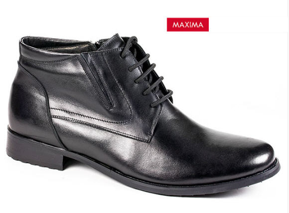 Обувь мужская оптом 2a28329ae2427