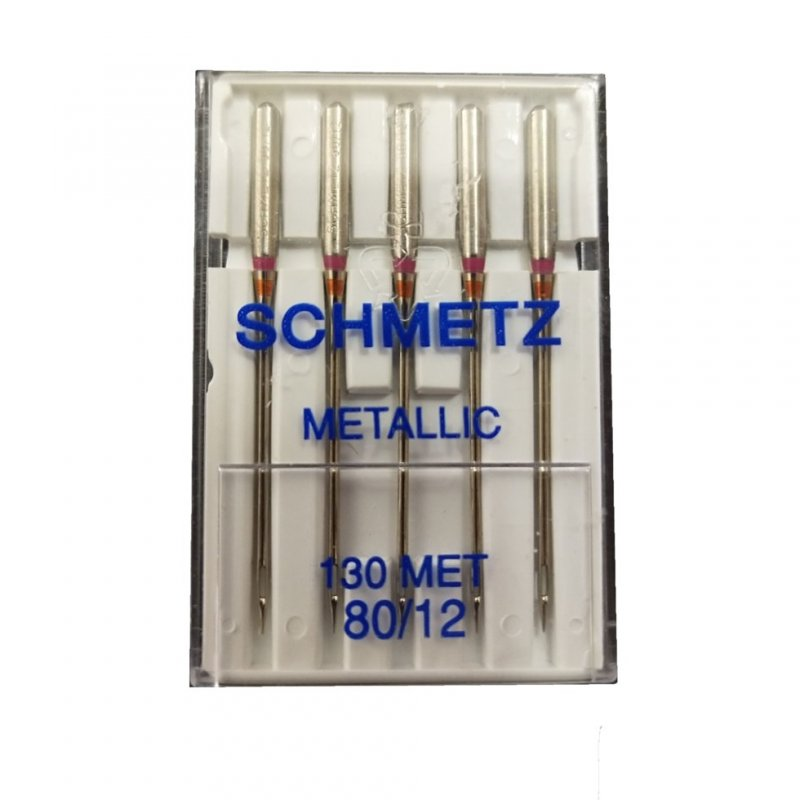 Buy Needles for household and industrial machines
