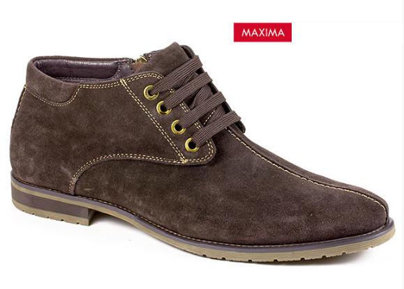 bad7d3ac4a6b92 Взуття модельне чоловіча оптом, Україна купити в Дніпро