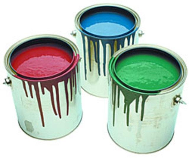 Купить Краска для самоклейки
