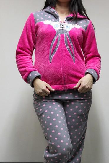 c4ec76c7ff241 пижамы женские теплые качественные из турции купить в харькове