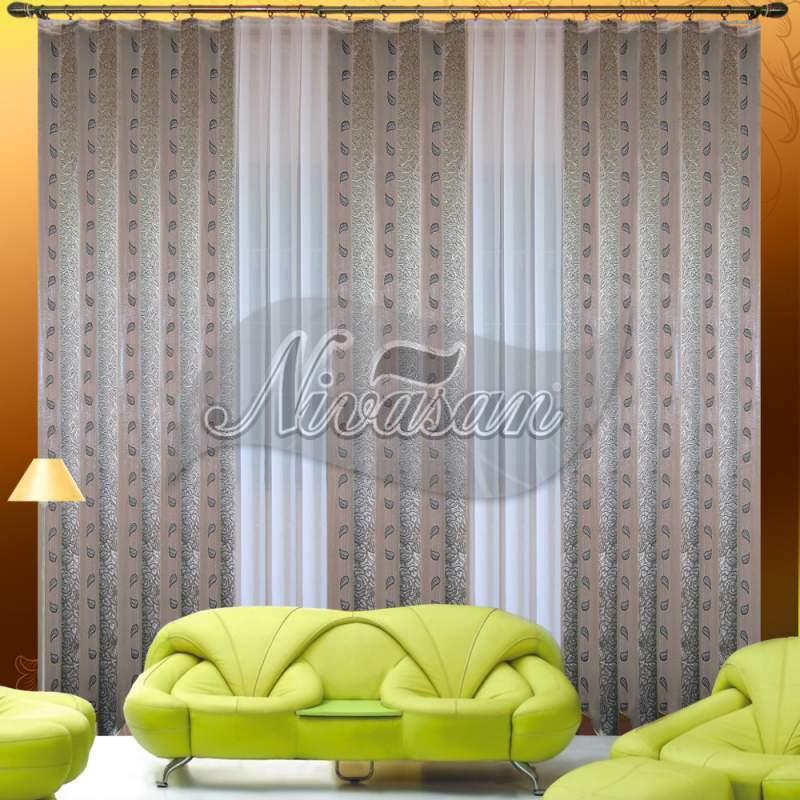 Комнат шторы в комнату купить шторы