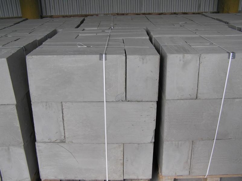 Buy Polystyrene blocks, Size 200*300*600mm, Sumy, Kharkiv, Chernihiv, Zhytomyr, Poltava