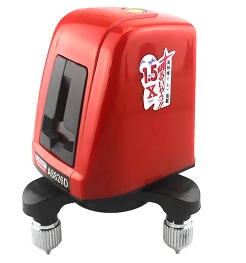 Купить Лазерный уровень нивелир FC-435 5370