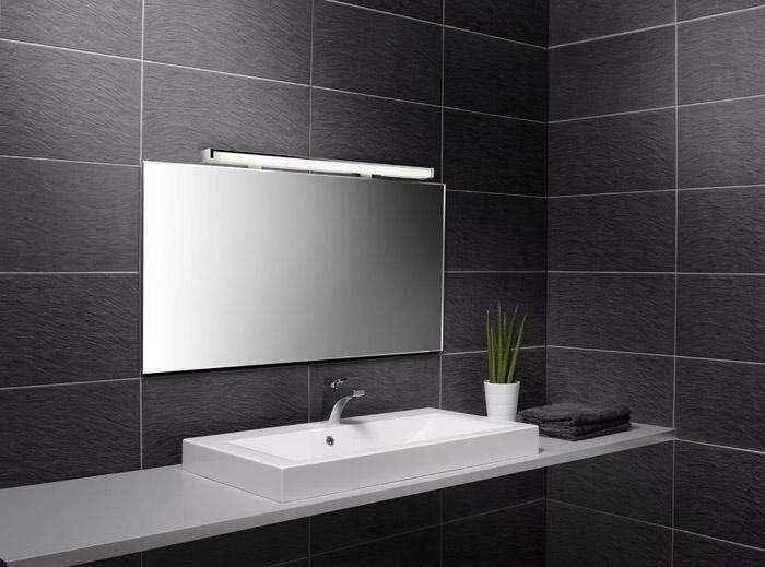 зеркала в ванную комнату фото