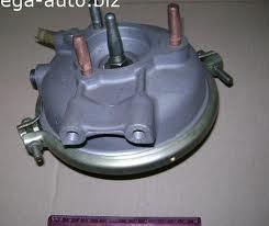 Купить Вакуумный усилитель тормозов ГАЗ-3307 3309