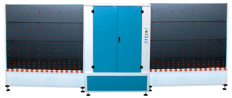 Buy Jet washers for glass the M1500E Model