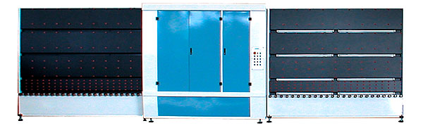 Buy Jet washers for glass the M1600 Model