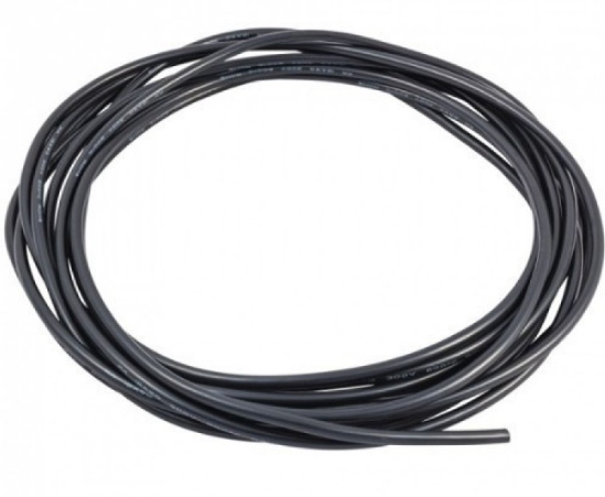 Buy Wires