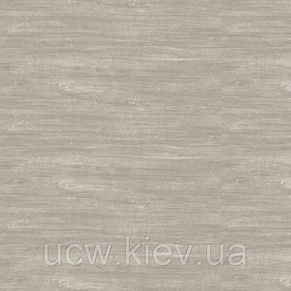 Купить Виниловая плитка для пола Oneflor-Europe - ECO55 Tile Concrete Beige на клей