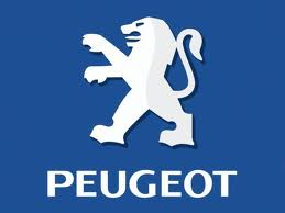 Buy The auto parts of PEUGEOT (Peugeot) which were in the use (. at.) from dismantling and original, available and under the order. Delivery across Ukraine