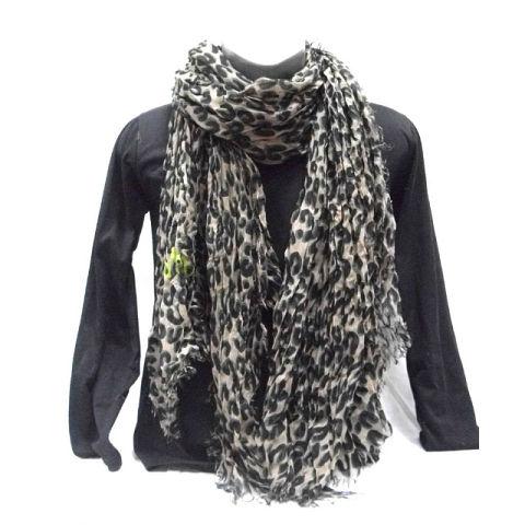 897a65efbfc0 Продам шарф Louis Vuitton купить в Одессе