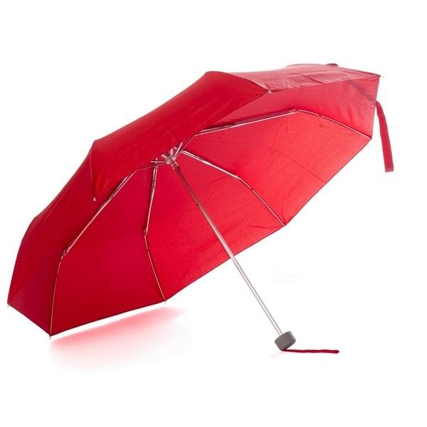 Купить Зонт Epic Rainblaster Super Lite Burgundy Red