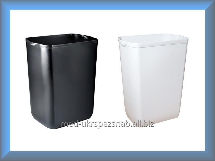 Купить Урна для мусора 43л PRESTIGE A74103 Mar Plast