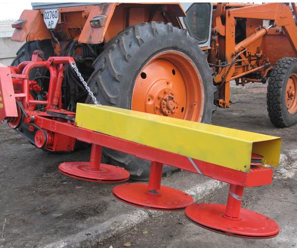 Ремнаборы трактора мтз в Бердянске. Сравнить цены, купить.