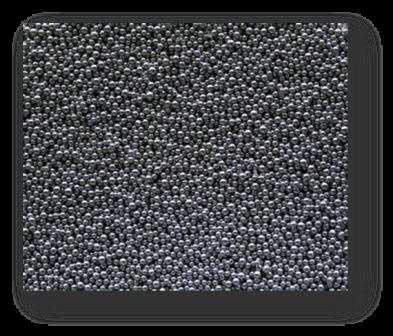 Кобальт гранула