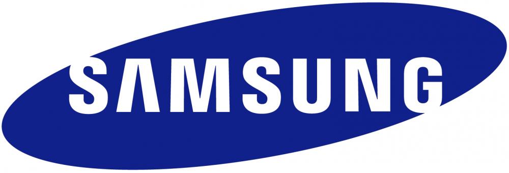 Buy Wardrobe Samsung system