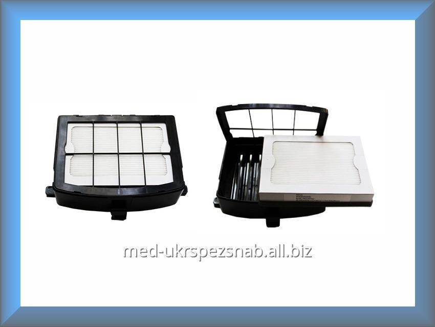 Фильтр HEPA для сушилки Dualflow RC FILTROHEPA1