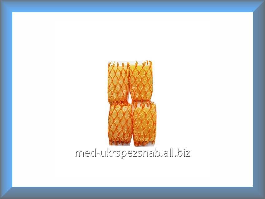 Таблетки нейтрализации запахов для сушилки Dualflow 948100 (4шт)