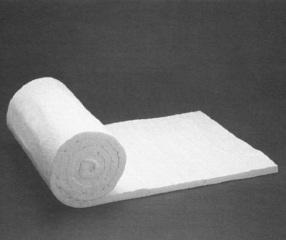 Мат (одеяло) огнеупорный Maftec blanket