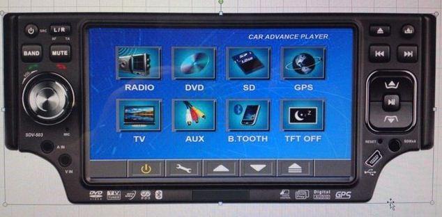 Gps-навигатор xpx pm-532: цены в магазинах, стоимость доставки gps-навигаторов xpx pm-532 - где купить