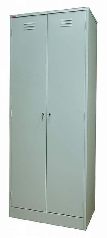 Антивандальние корпуса для торговельних автоматів