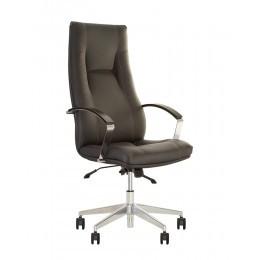 Купить Кресло для руководителей KING steel Anyfix AL70