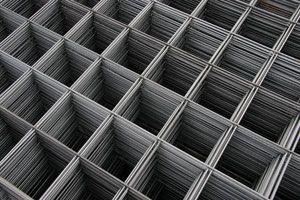 Купить Завод металлических сеток