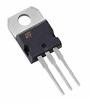 Симисторы: BTA10-600BRG ST,  BTA140-600.127,  BTA26-600BRG ST,  BTA40-600B RD91