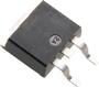 Транзистор AOT5N60