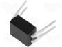Транзистор IRF7326D2