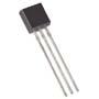 Транзистор MPSA44
