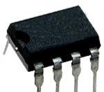 Микросхема К555ИЕ5