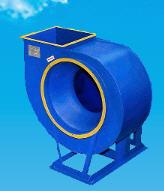 Купить Вентиляторы низкого давления ВЦ 4-75(70).