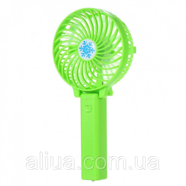 Купити Вентилятори побутові