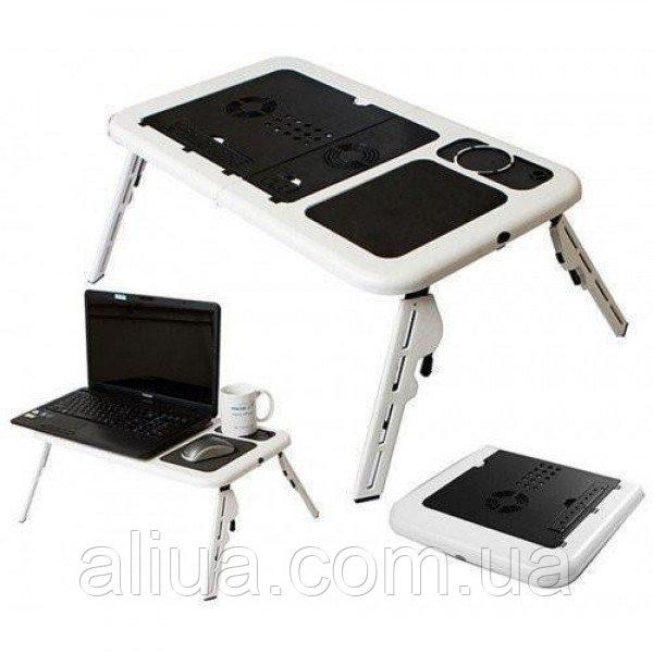 Купить Компьютерный стол Etable/ для дома