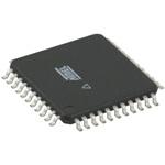 Микросхема ADUM4160BRWZ