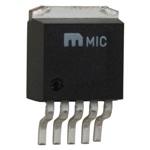 Микросхема CM7555ID