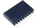 Микросхема LP5951MF-3.0