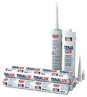 Купить TENALUX (Теналюкс) 112M серый, упаковка 290 мл ( 0,43 кг)