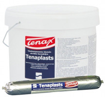 Купить TENAPLASTS (ТЕНАПЛАСТ) красно-коричневый, упаковка 600 мл