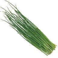 Купить Лук-шнитт из Израиля ( зелень оптом )